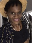 Jacqueline , 30  , Lagos