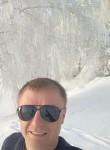 Denis, 35  , Reftinskiy