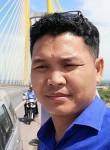 ខៃ, 18  , Phnom Penh