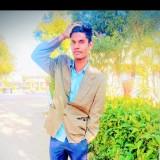 Ajay rana, 27  , Palanpur