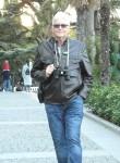 Egor, 65  , Sevastopol