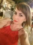 Alyena, 40  , Rostov-na-Donu