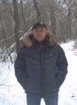 vvvvvvvv, 34  , Syzran
