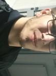 Tobi, 24  , Hechingen