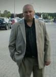 Gennadi, 44  , Bad Bergzaben
