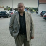 Gennadi, 45  , Bad Bergzaben