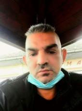Soryan33, 36, Romania, Tritenii de Jos