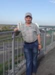 Ivan, 57  , Barnaul