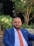 Ahmed, 33  , Baghdad