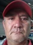 Alfredo, 51  , Santa Maria Totoltepec