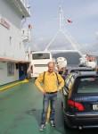 Eduard, 57, Saint Petersburg