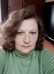 Tatyana, 49, Chelyabinsk