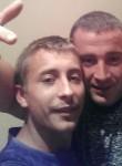 vlodimir, 24  , Kuybyshevo