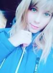 Margarita, 19, Vitebsk