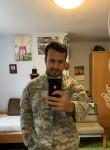 Bashir, 22  , Annweiler am Trifels