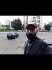 Sanik, 29, Ukraine, Kiev