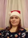 Anastasiya, 27  , Sestroretsk