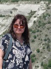 FANY, 64, Russia, Yalta