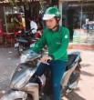 Trung6969