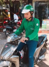 Trung6969, 26, Vietnam, Hanoi