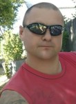 Slavik Shim, 39  , Belovodsk