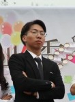 黄哥哥, 25, Beijing