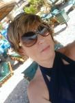 Anya, 45  , Haifa