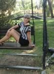 n@t@liya, 41  , Privolzhskiy