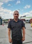 Banshchik , 43, Verkhnyaya Pyshma