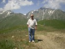 Armen, 51 - Just Me Photography 3