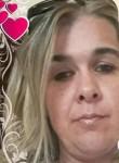 Sofia Aspioti, 35  , Athens