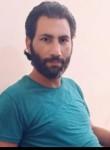 احمد, 38  , Cairo