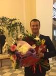 Ilya, 29, Moscow