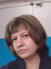 Natalya, 42, Ukraine, Kryvyi Rih