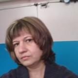 Natalya, 42  , Kryvyi Rih
