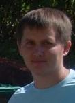 Ramil, 35, Kazan
