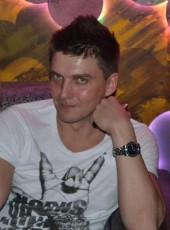 Maksim, 38, Russia, Orekhovo-Zuyevo