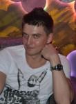 tyliaev