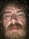 jesse koester, 36  , Danville (State of Illinois)