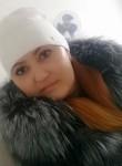 Ольга - Омск