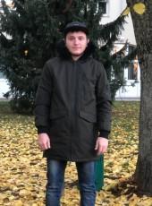 Alexandr, 27, Austria, Sankt Poelten