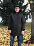 Alexandr, 27  , Sankt Poelten