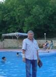 Muzafar, 58  , Qibray