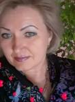 Irina, 51  , Kamyshin