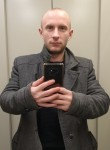 Kolyan Lantsov, 30  , Lytkarino