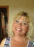 cvetlana, 55  , Minsk