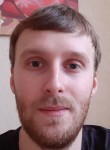 Stanislav , 29, Moscow