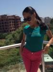Rufina, 37  , Antalya