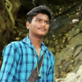 Bad boy, 18  , Pithapuram