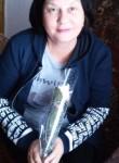 Larisa, 60  , Nalchik